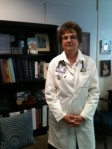 Beth Piraino MD